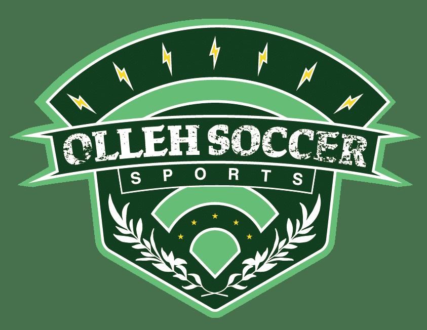 Olleh Soccer